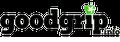 Goodgrip.info